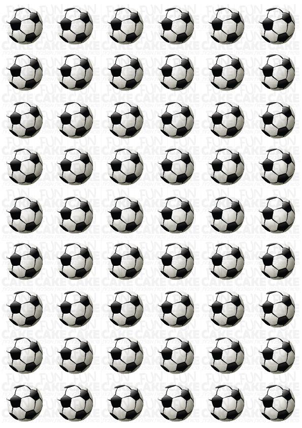 נשיקות כדורגל