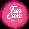 cropped-funcakenew_s-1.png